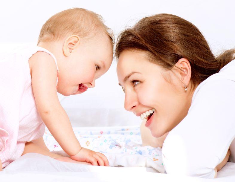 Gouvernante pour enfant: comment bien la choisir?